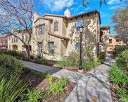 17965 Lost Canyon Road Unit #66, Canyon Country image