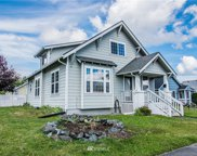 4538 Yakima Avenue, Tacoma image