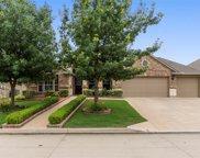 2717 Los Gatos Lane, Fort Worth image