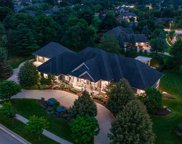 758 Fox Chase Road SW, Rochester image