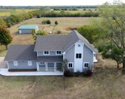 17530 SW County Line Rd, Rose Hill image