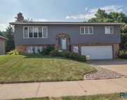 4305 S Lewis Ave, Sioux Falls image