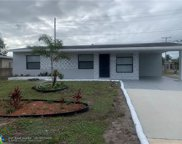 1241 Cleve H Dixon Ave, Riviera Beach image