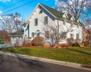 900 2ND AVENUE SOUTH, Wisconsin Rapids image