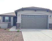 9357 W Devonshire Avenue, Phoenix image