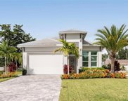 755 110th Avenue North, Naples image