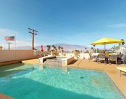 68460     Ferwood Drive, Desert Hot Springs image