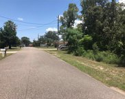1440 Hathaway Avenue, Spring Hill image