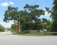 12219 Old Montgomery Road, Willis image