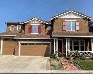 3627 Otter Brook Loop, Discovery Bay image