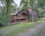 4815 Natures Waye Road, Blacksburg image
