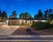6181 S Southwood Drive, Centennial image