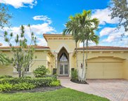 7211 Tradition Cove Lane W, West Palm Beach image