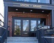 1174 Grand Avenue Unit #[u'201'], Saint Paul image