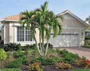 436 Chartwell Pl, Naples image