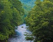 3103 Water Gauge Road, Franklin image