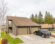 13840 NW 10TH  CT, Vancouver image