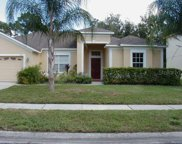 3866 Braemere Drive, Spring Hill image