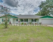 6570 Water Tank Road E, Haines City image