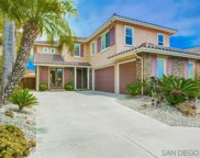 12907 Seabreeze Farms Rd, Carmel Valley image