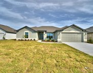 41359 Stanton Hall Drive, Dade City image