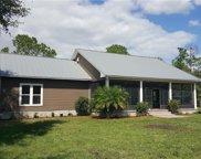 6133 Boyette Road, Wesley Chapel image