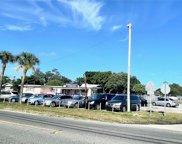 4131 Grand Boulevard, New Port Richey image