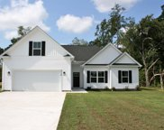 2520 Suzanne Dr., Conway image