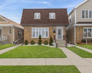 3448 N Page Avenue, Chicago image