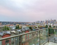 1525 Taylor Ave N Unit 605, Seattle image