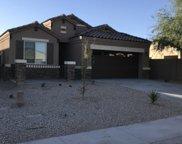42142 W Balsa Drive, Maricopa image