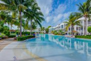 97501 Overseas Highway Unit #325, Key Largo image