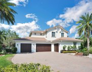11146 Mainsail Court, Wellington image