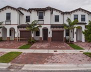 10228 Nw 88th Ter Unit #10228, Doral image