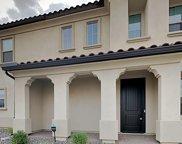 31652 N 24th Drive, Phoenix image