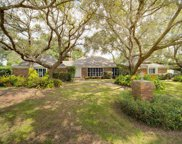 1703 Allens Creek Drive, Clearwater image