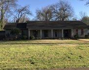 216 East Harding, Greenwood image