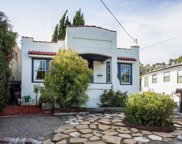 3411  Division St, Los Angeles image