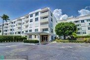2840 S Ocean Blvd Unit 5110, Palm Beach image