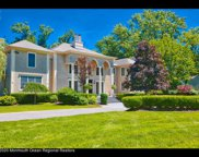 31 Oakes Road, Rumson image