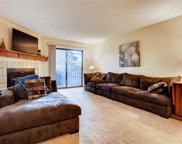 906 Meadow Creek Unit 108, Frisco image