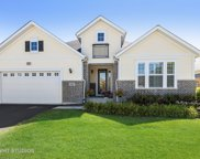 2967 Chevy Chase Lane, Naperville image