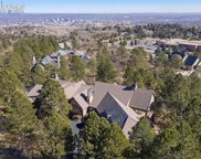 1825 Brantfeather Grove, Colorado Springs image