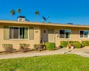 10922 W Santa Fe Drive, Sun City image