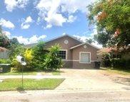 18030 Sw 136th Ct, Miami image