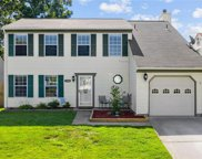 3765 Frazier Lane, South Central 2 Virginia Beach image