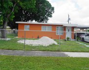 1811 Nw 26th Ave, Fort Lauderdale image