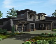 19160 Cartwright  Court, Bend image