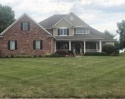9829 Moonstone  Place, Mccordsville image
