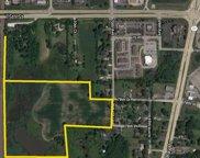 7800 70th Ave, Pleasant Prairie image